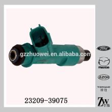 Auto Válvula de Injeção de Combustível para Toyota 4Runner Hilux 1GR-FE 4.0 23209-39075
