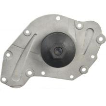 Auto Motoren Luftkühler Teile Wasserpumpe 4792968AA für Americen Auto Dodge