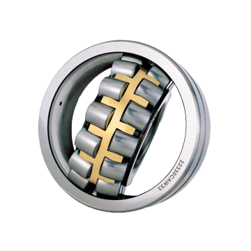 Spherical Roller Bearings 23200 Series
