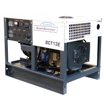 Stable Air Cooled Diesel Generator (BD8E)