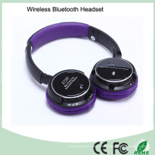 Mini auriculares sem fio Bluetooth sem fio (BT-720)