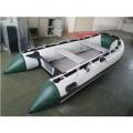 Barco inflável PVC 360