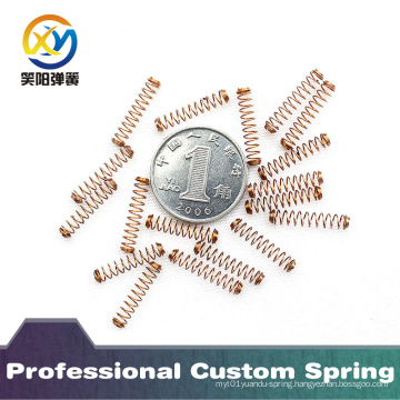 Custom Cheap Prices Compression Springs Wire Springs