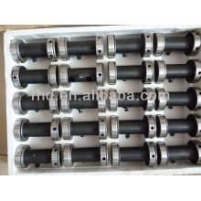 textile machine spinning part rotor bearing minus shock set 83-18-6
