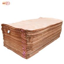 nFactory Direct Supply atural okoume wood veneer manufacturers