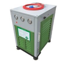 NGV Home Füllen Kompressor