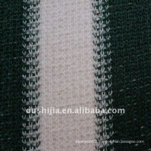 Sun shade cover netting(directly from factory)