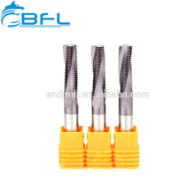 Core Cutter Handles Fabricante Square Thread Tap End Mill