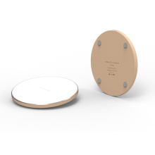 Fast Charger Wireless Charging 10W Mobile Phone Charger