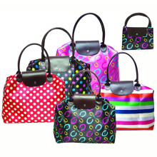Popular uffle bag,toiletry bag, hip bag
