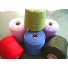 Viscose Spun 30 Single Yarn