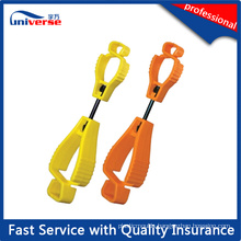 Factory Cheap High Quality Glove Clips