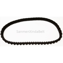 Rubber Double Sided Timing Belt