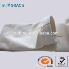 Nadel-gelochte Filz-Acryl-Filtertasche