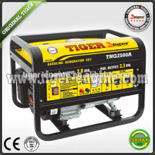 Бензиновый генератор avr TNG2500A 2kw