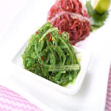 Gaishi supplier Frozen sushi fresh dried wakame seaweed salad