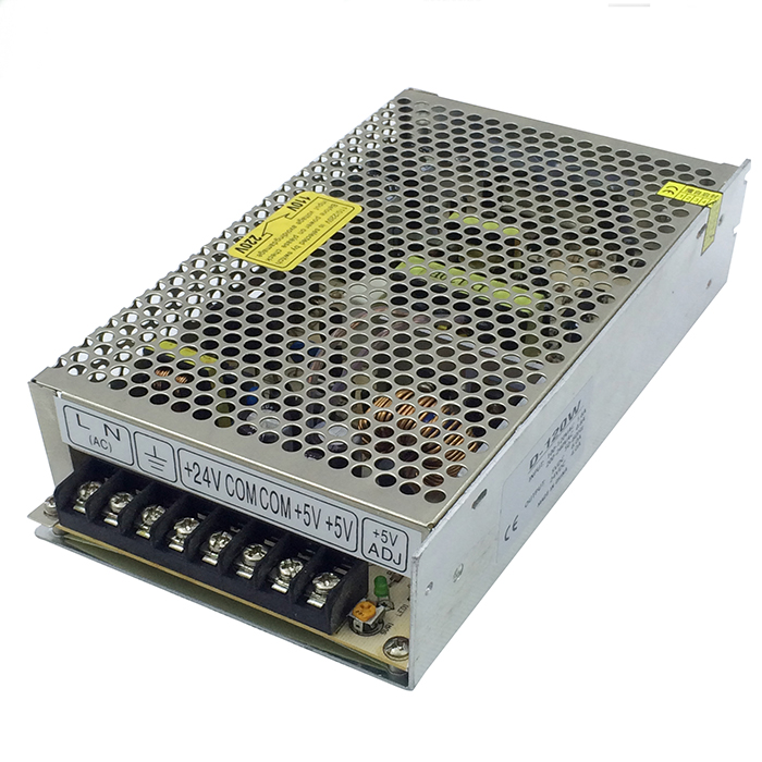 Factory-AC-DC-24v-5a-power-supply