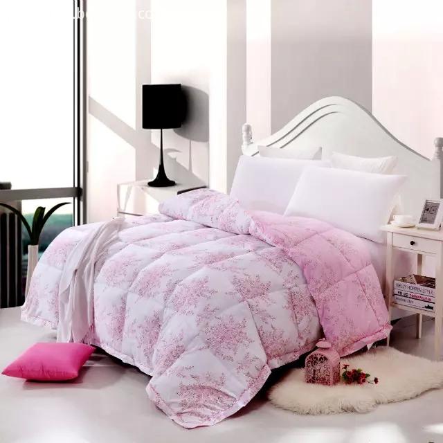 Brushrd Soft Touch Comforter Set