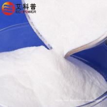 precipitated silica manufacturers sio2 silicon dioxide easily dispersible silica
