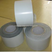 Anti-corrosion white Adhesive Tape