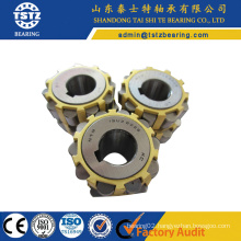 85uzs89 eccentric bearing 85uzs 89