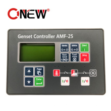 Chinese Famous Original Amf 25 Comap Control Controller Generator Amf25 Module Controller Price List