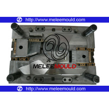 Costing Mould of Zinc Die Casting Mold (MELEE MOULD -197)