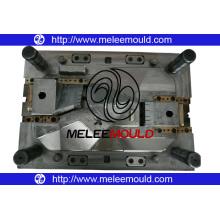 Costing Mold de molde de fundição de zinco (MELEE MOLD -197)