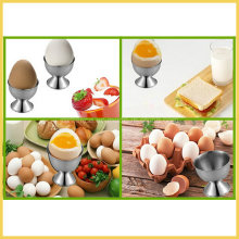 Stainless Steel Multifunction Egg Cup