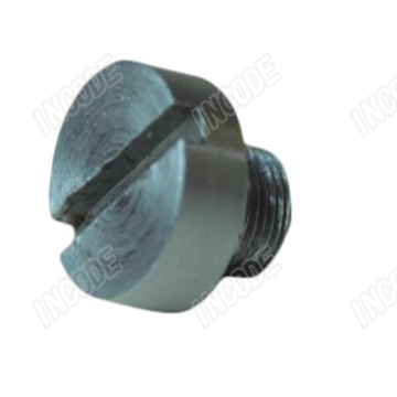 VIDEOJET LID SWITCH THUMBSCREW