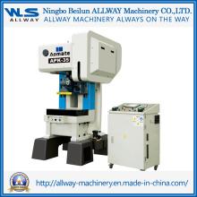Machine à pression d'économie d'énergie à haute efficacité / machine à poinçonner (APK-35)