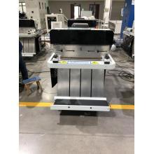 Автоматическая печатная машина для запечатывания пакетов