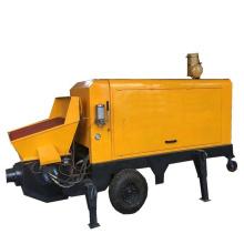 Mini Concrete Pump Price