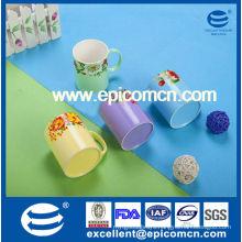 2014 new arrival Factory direct wholesale new bone China ceramic mug
