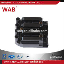 Everyone Says Good Aftermaket One Year Warranty Gasoline Engine Ignition Coil