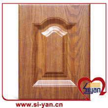 Wood cabinet doors for sale mdf design