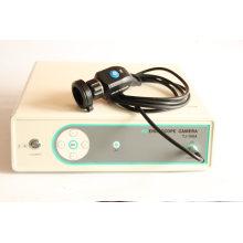 Câmera médica do CCD do endoscópio HD