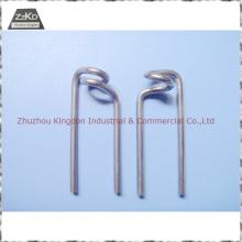 Tungsten Heating Coil Wire