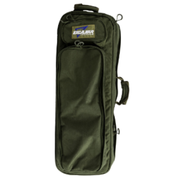EXCALIBUR - EXPLORE TAKEDOWN SOFT CASE