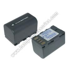 Batería de cámara JVC BN-VF815