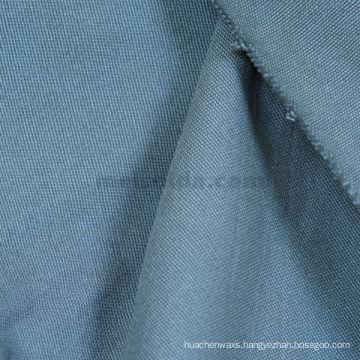 120days LC miltary/karate uniform fabric