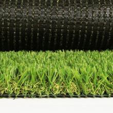 Горячие продукты UV покрытие подгонянный ковер травы с заводской цене