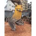 Fabrik-Großverkauf-Bagger-Hydraulikbrecher für SY245
