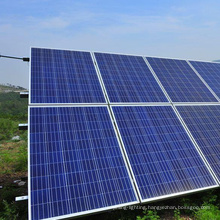 panels 350w 360w 380w PV mono 72 cells solar panel price list for home