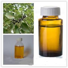 Hautpenetrations-Promotor Laurocapram Azone