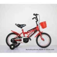 Children Bicycle for Cool Boys and Girls