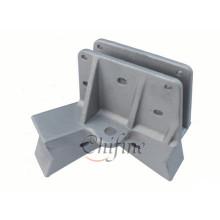 Zamak Zinc/Aluminium/Aluminum Sand-Die Casting for Auto Part