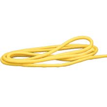 Fabricantes de calidad Cuerda trenzada de poliéster reciclado de 5 mm y 8 mm