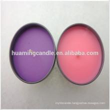 Solar Tea Light Candle for Christmas Decoration manufacture/supplier/wholesale