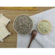 Factory Supply Hemp Seed for Pressing Oil